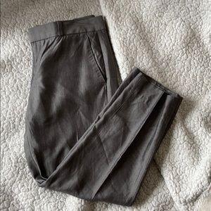 Banana Republic Avery Dress Pants